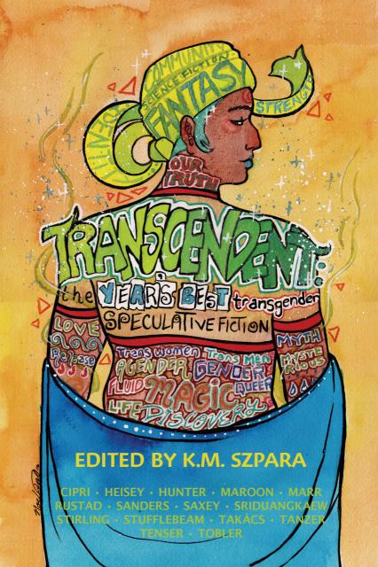 TRANSCENDENT Cover.jpeg