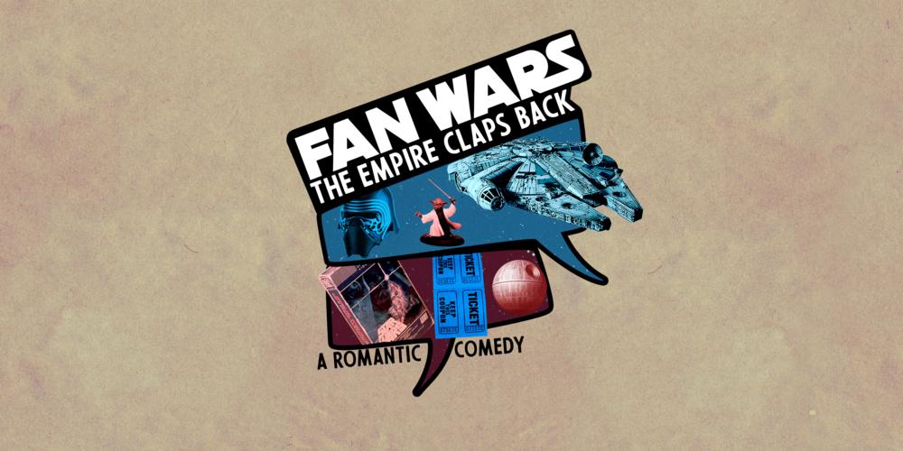 Fan Wars - 3500x1500.png