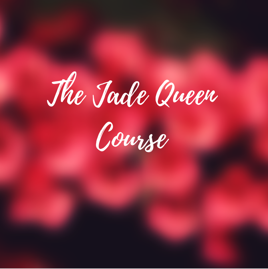 Jade Queen course red square.png
