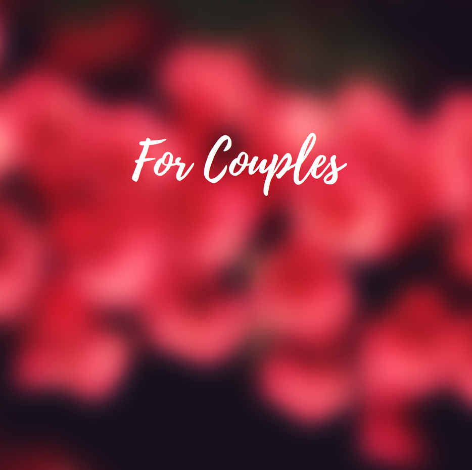 for couples red sqare.png