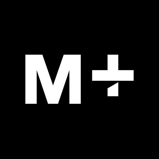 M+ Museum