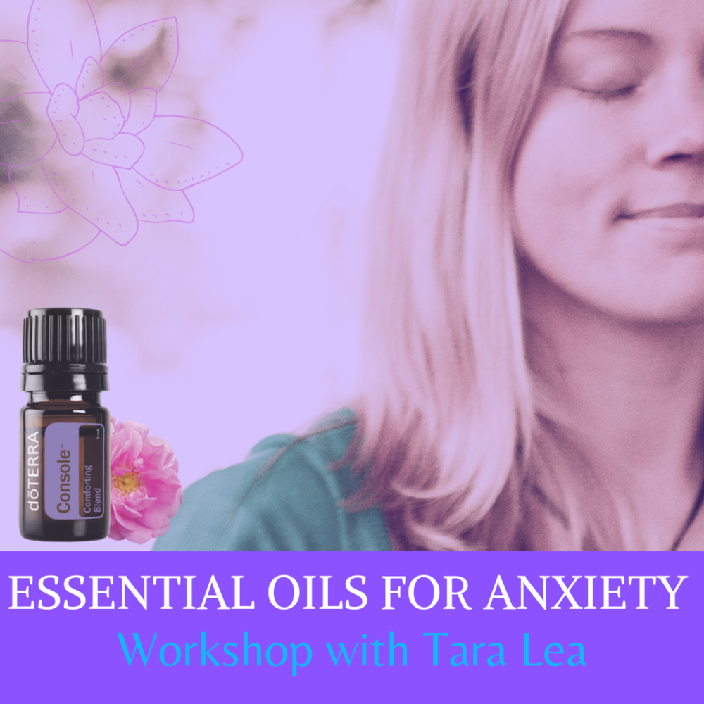 Essential Oils For Anxiety2.png