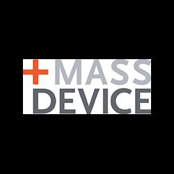 mass-device-logo.png