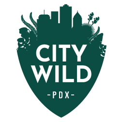 CityWildPDX_logoweb.png