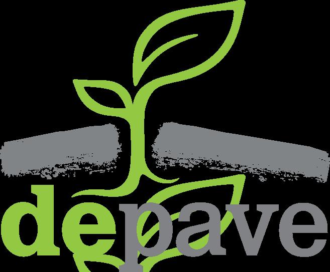 Depave-Name_Logo.png