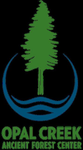 opal creek logo verta.png