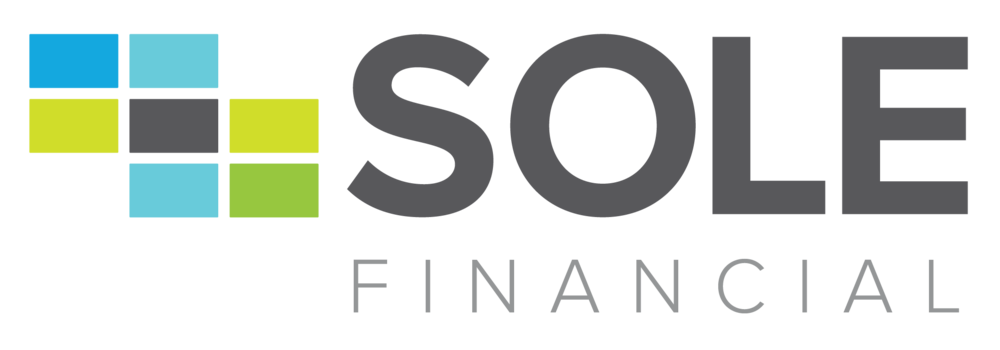SOLE Financial logo.png