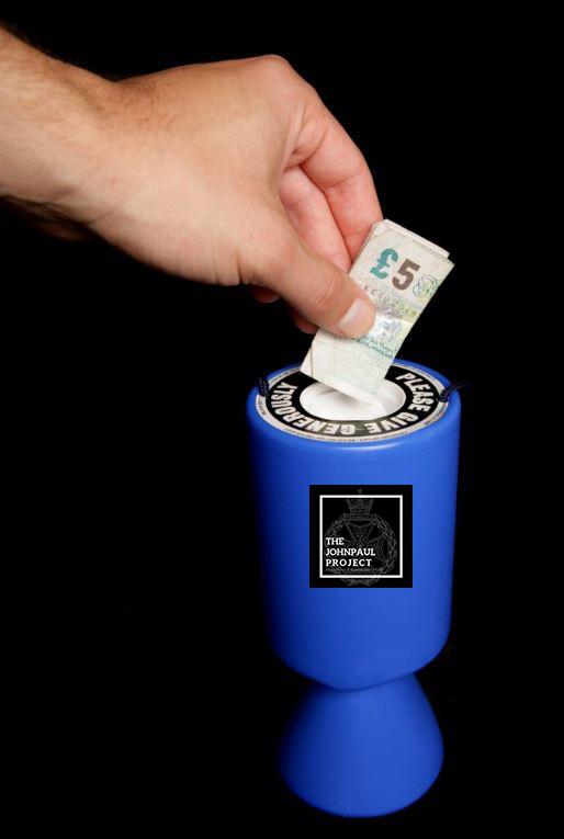 Donation box - JP Project logo.jpg