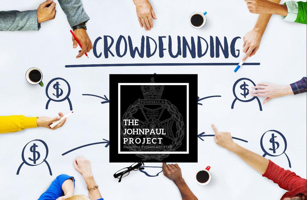 crowdfunding JP project.jpg
