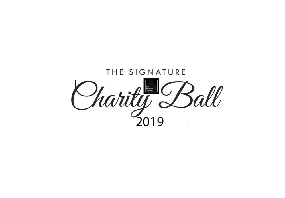 Charity Ball3 with white on sides for web.jpg