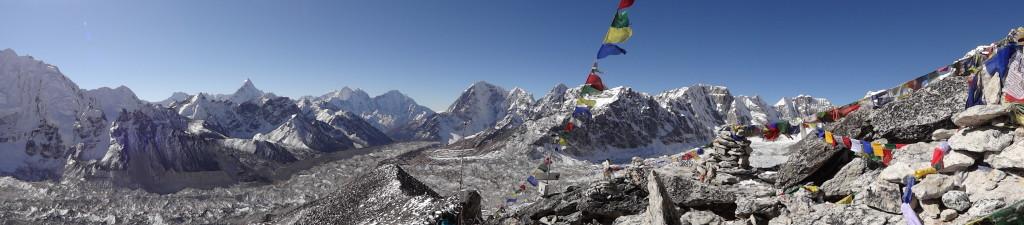 nepal-645