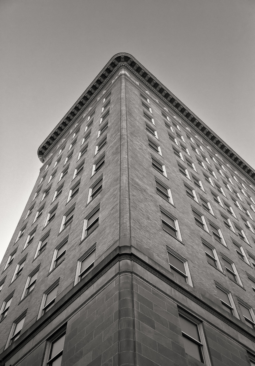black and white office building.jpg