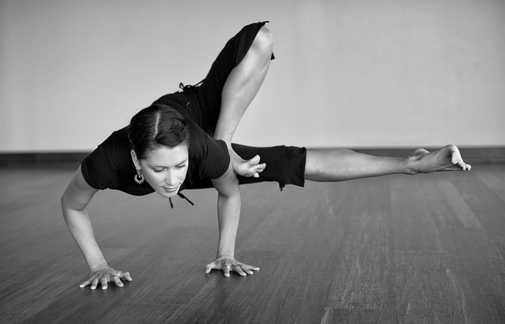 black and white picture of yoga pose.jpg