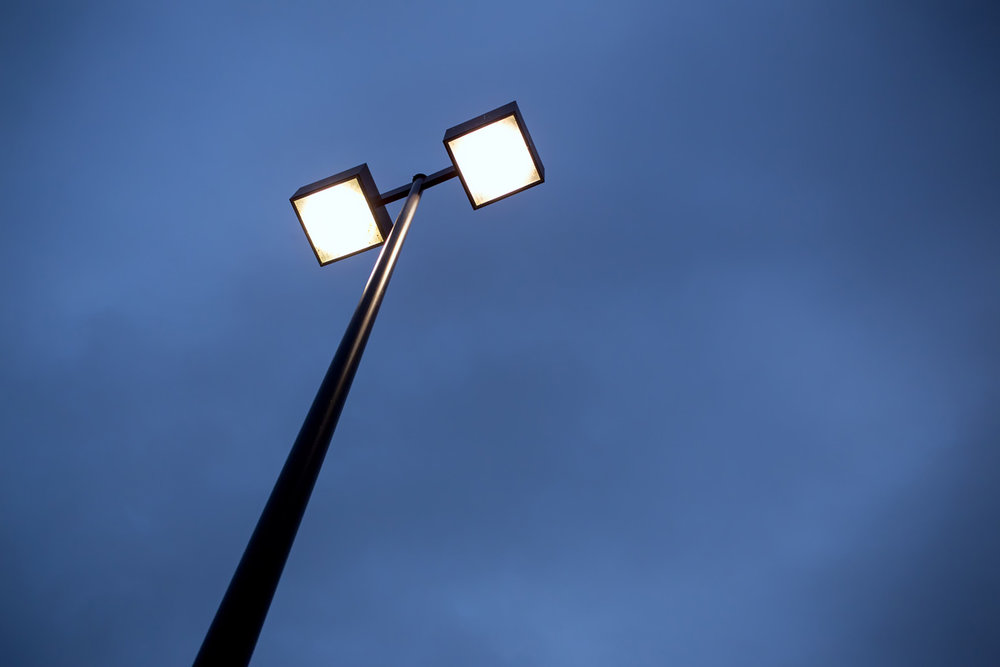 Lightpole at night.jpg
