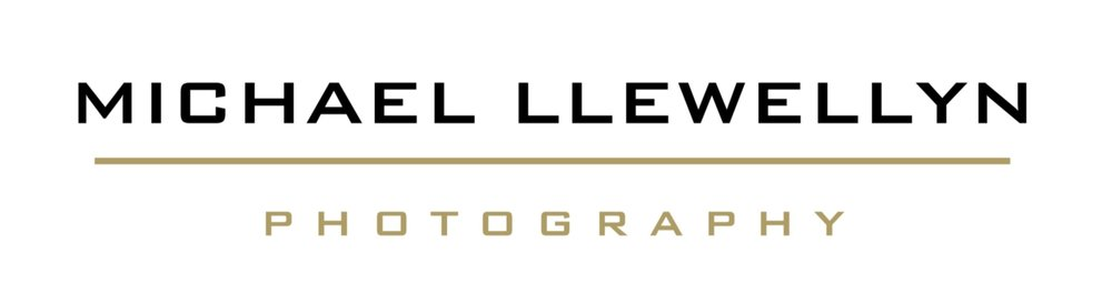 llell+test+2.jpg