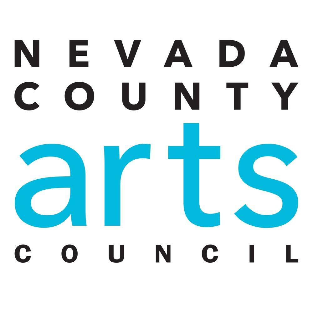 NCAC+logo.jpg