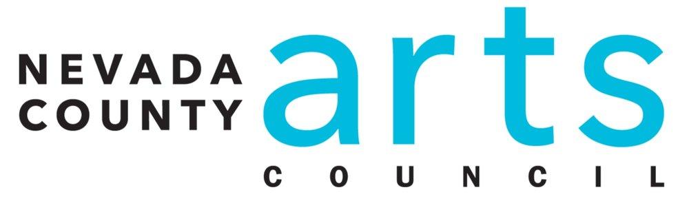 small+PNG+horiz+logo+transp.jpg