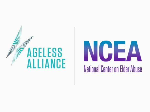 Founded Elder Abuse Forensic Center and non-profit Ageless Alliance -