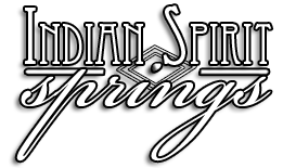 Indian Spirit Springs
