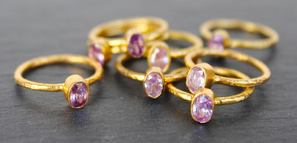 shop-artisanal-rings-vendor-faq