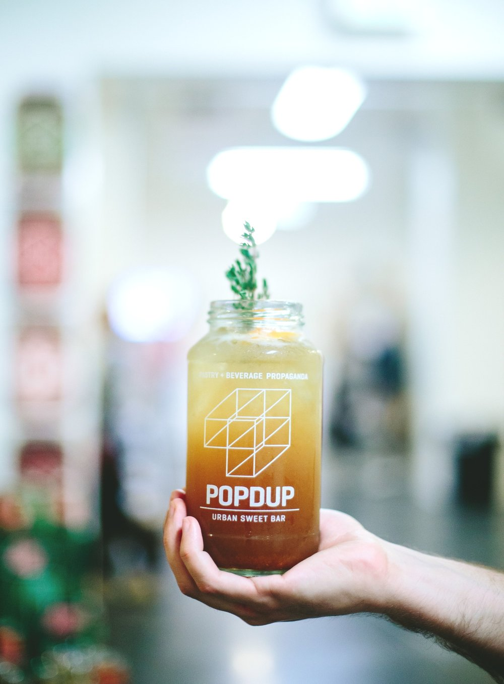 more-than-an-agency-popdup-cocktail