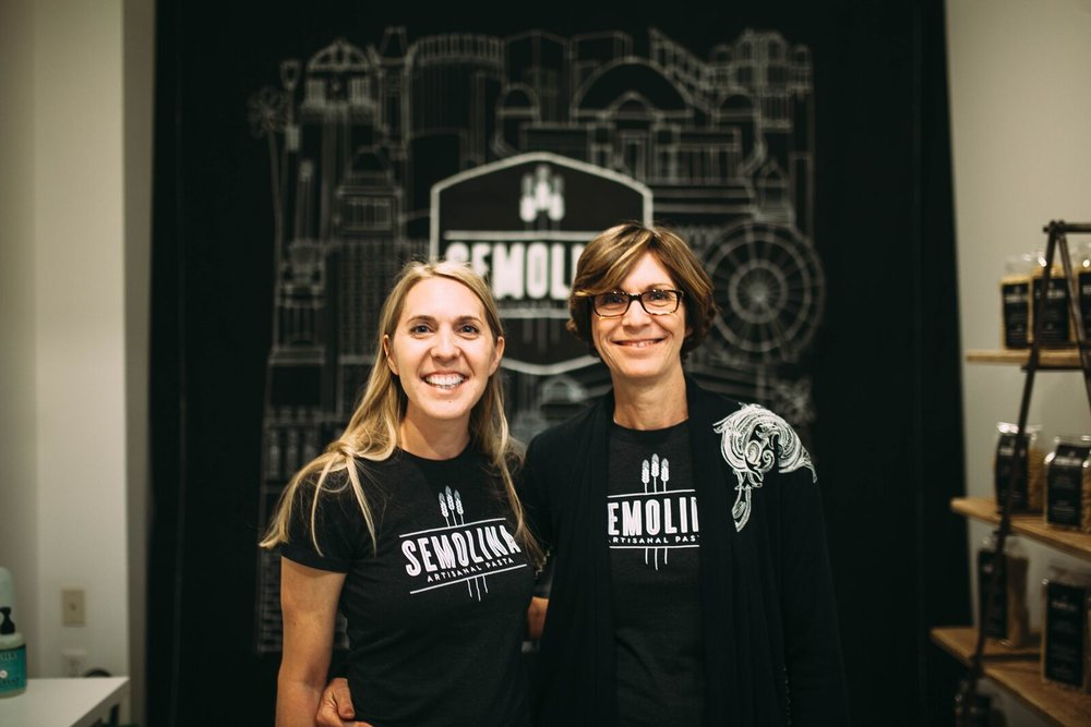 maker-news-sign-up-semolina-ladies-ready-to-serve
