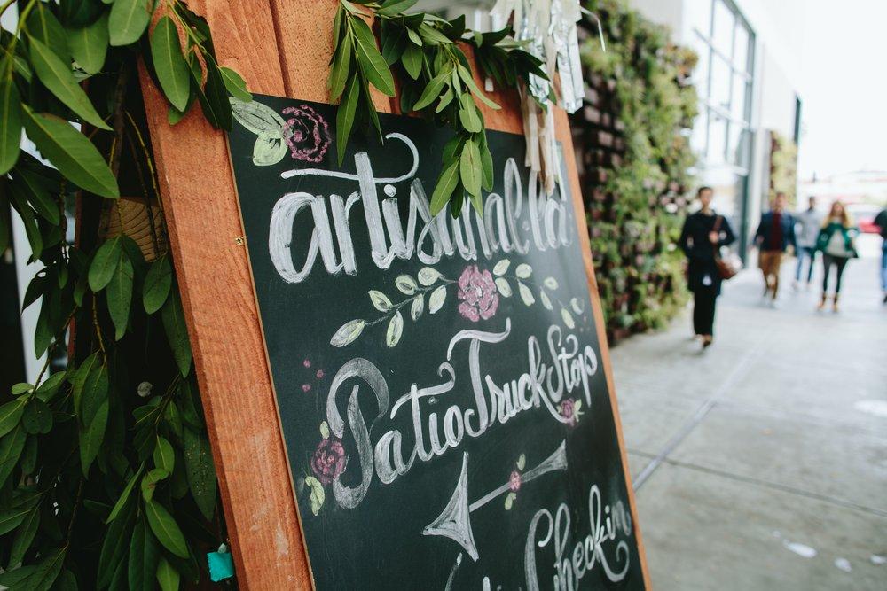 shop-artisanal-chalk-hand-written-sign