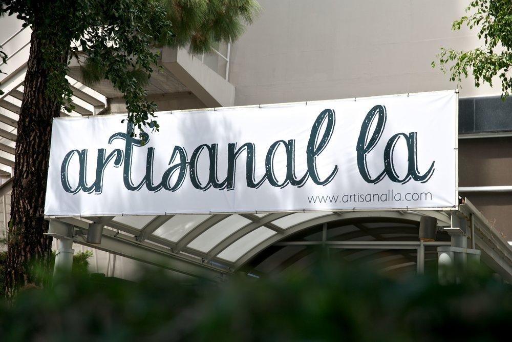 artisanal-la-shop-artisanal-banner