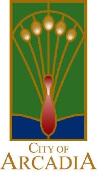 City-Logo-feature-size.jpg