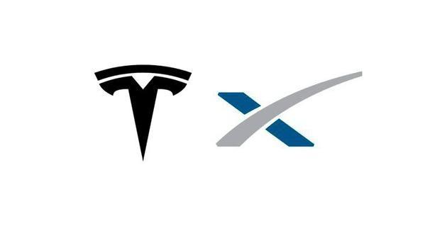 Tesla / SpaceX