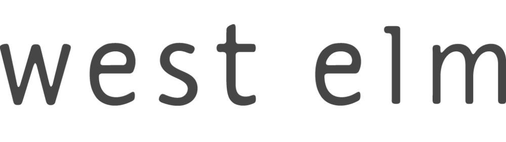west elm logo 2.png