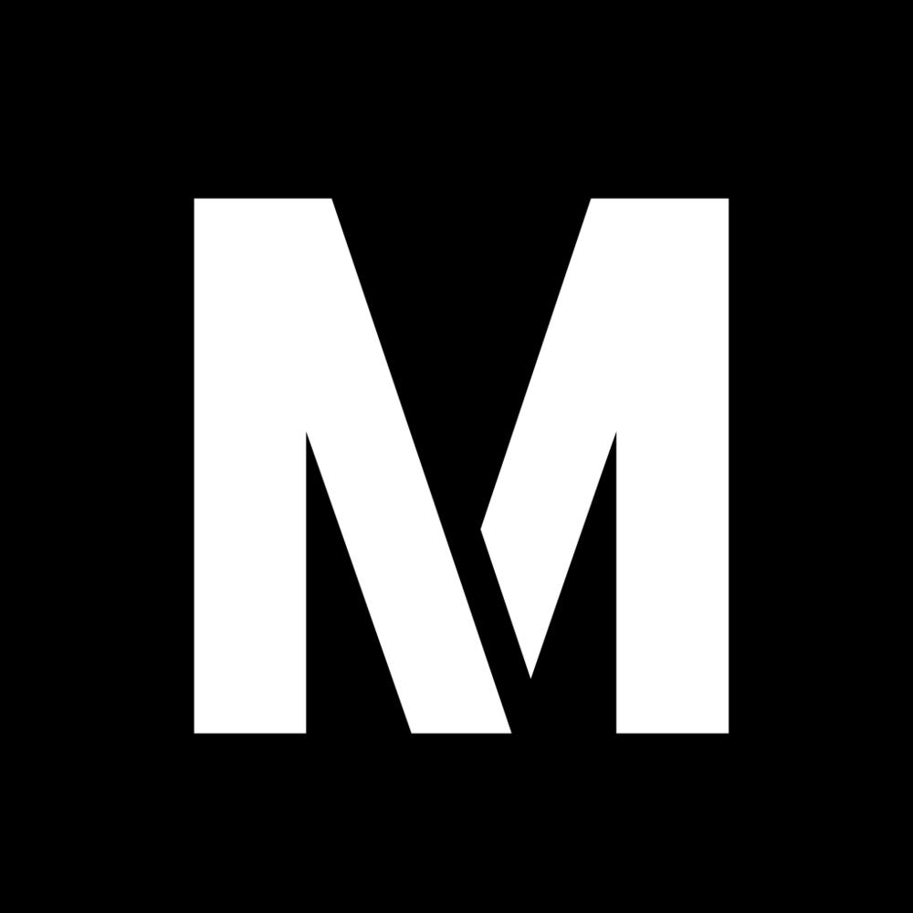 metro logo 2.png