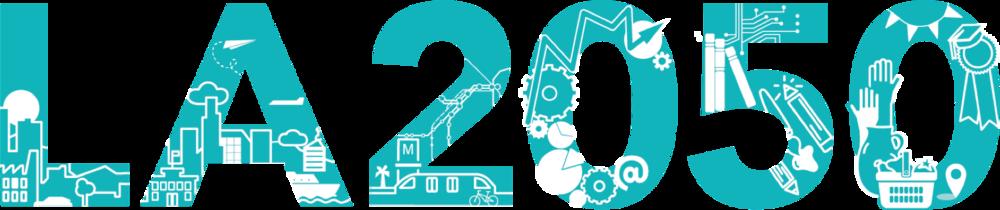 LA2050 logo.png