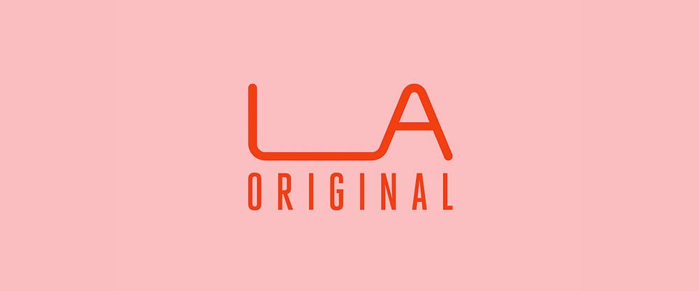 la_original_logo_new.png
