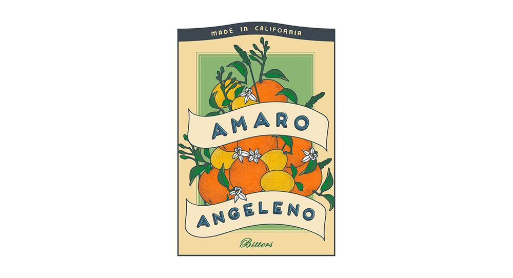 Amaro+Angeleno logo.jpeg