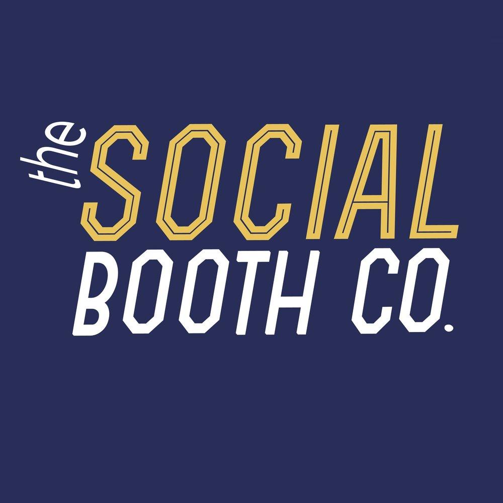 social booth logo.jpeg