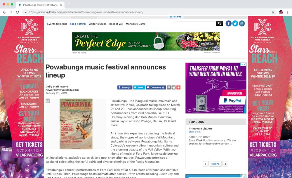 vail-daily-powabunga-music-festival-vail-colorado.jpg