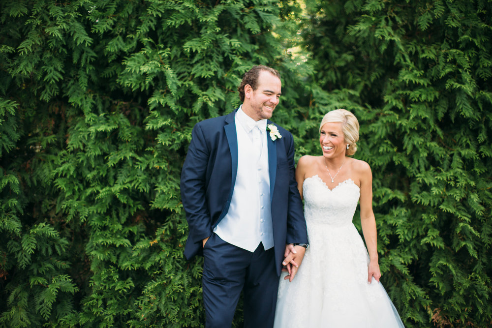Denver Wedding Photographer, couple portraits
