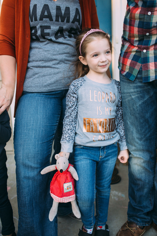Lehi, Salt Lake City Family Photographer,