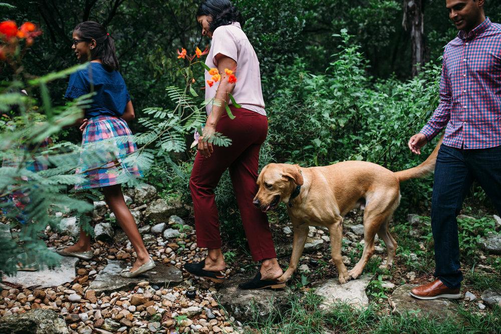 Austin Texas Lifestyle Photographer