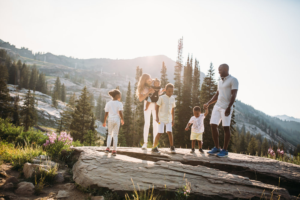 Let's go on an adventure - Every day activities can become the best photos of all. From a walk in your neighborhood to grabbing a coffee to a hike to find the best place to camp, the possibilities are endless.