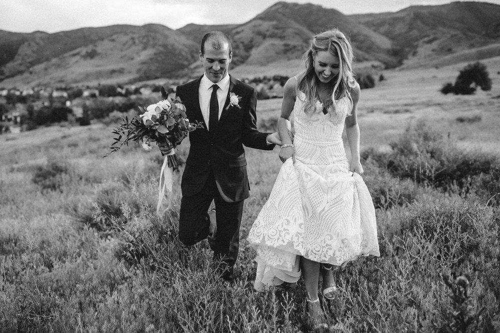 Manor House Littleton Colorado, Denver wedding