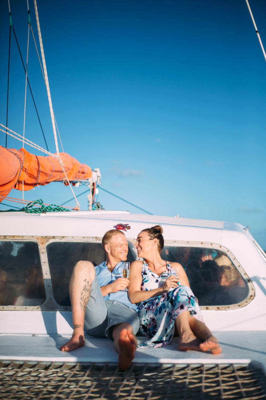 Destination Wedding Photographer, Dominican Republic Wedding, Punta Cana engagement photo