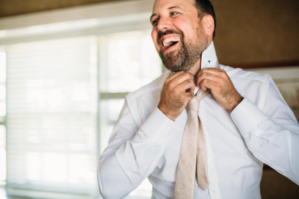 Groom style, Chicago Wedding Photographer, Getting ready wedding day