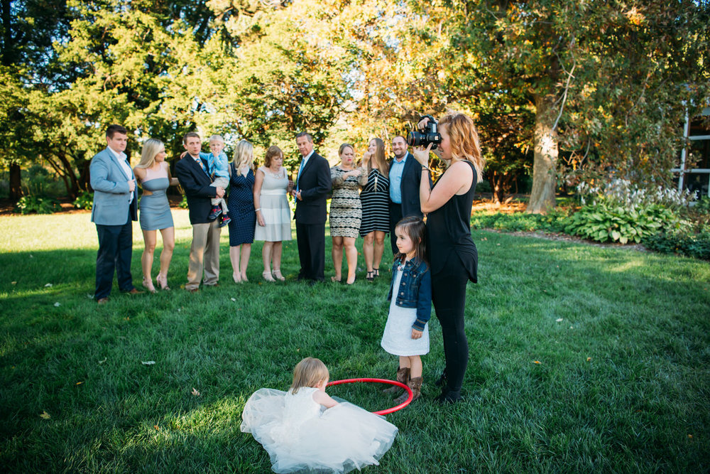 BTS_2016Weddings-21.jpg