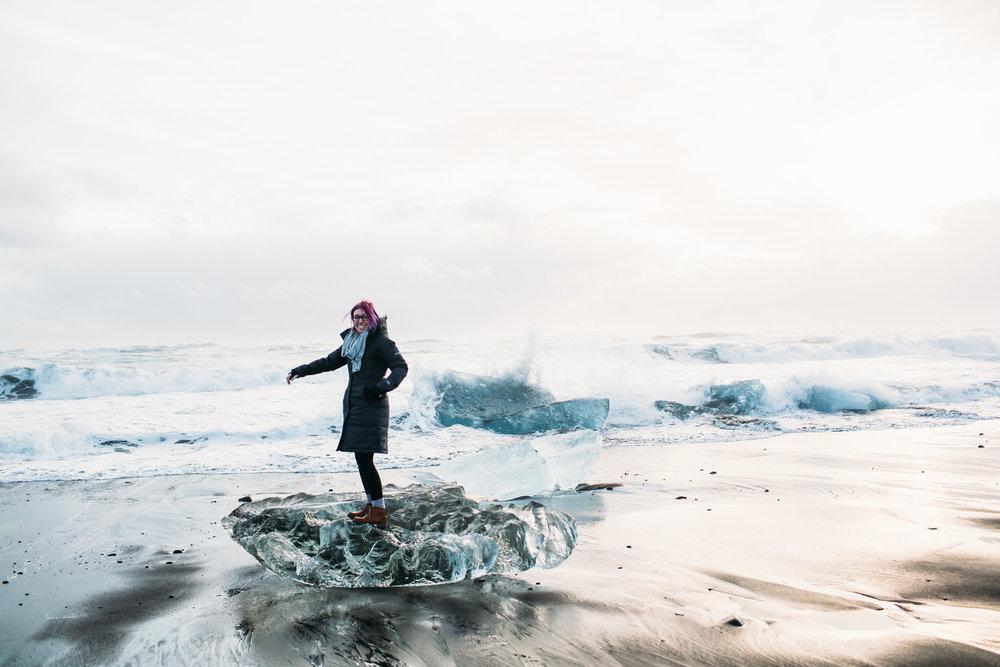 Iceland_Trip_January2018_Jenna-123.jpg