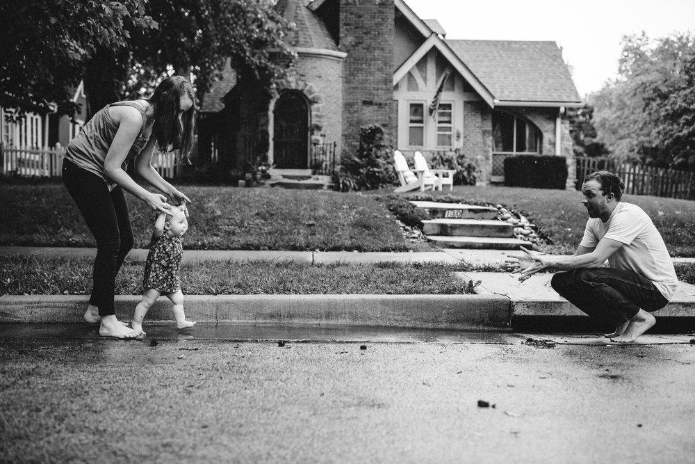 Kansas City Lifestyle Photographer