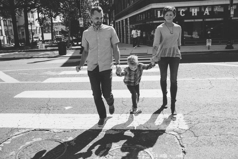 mueller_family_91916-233.jpg