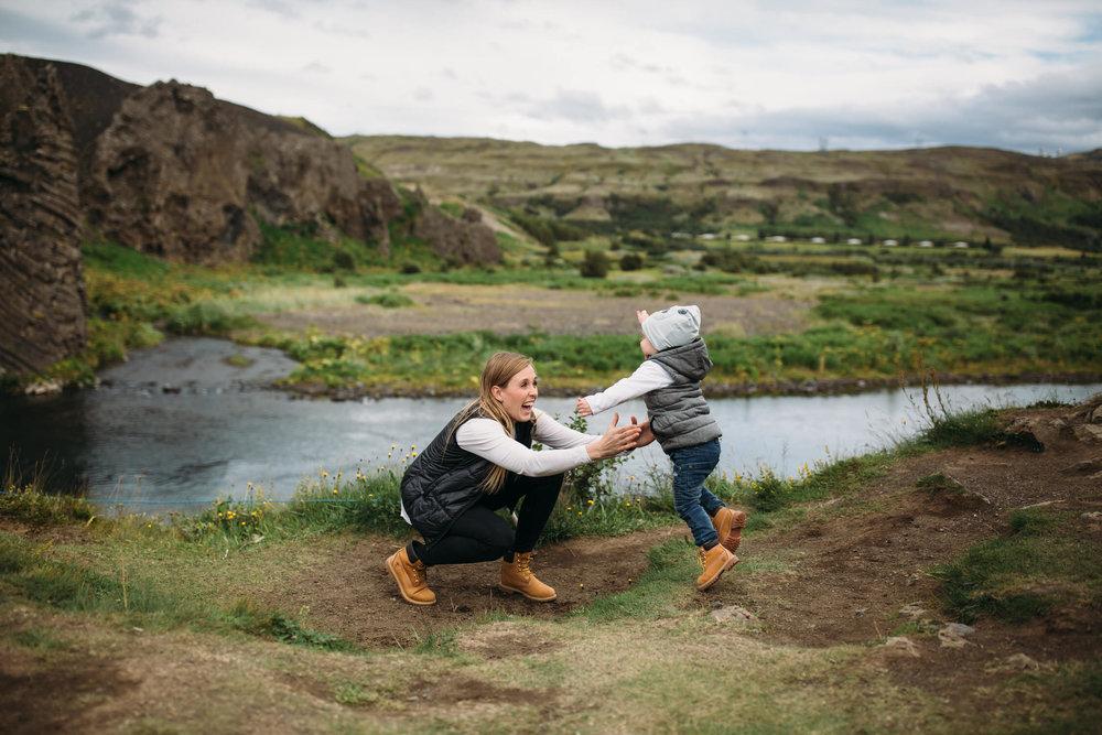 Iceland_8818_family-86.jpg