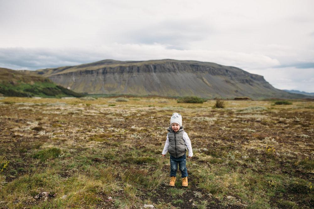 Iceland_8818_family-179.jpg